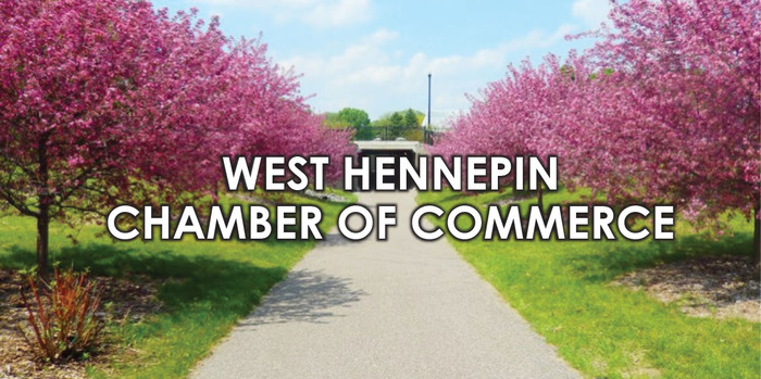 West Hennepin Chamber of Commerce
